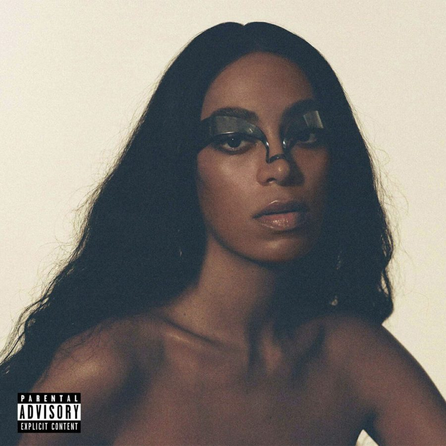 Solange+never+arrived+%E2%80%98home%E2%80%99+with+new+music
