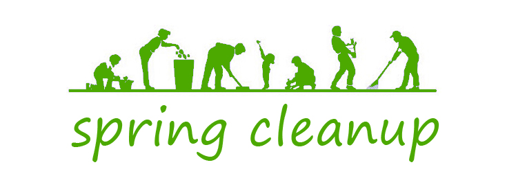Ouachita Green cleans up chemicals