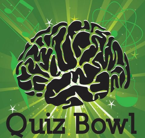 Warhawks defeat state rivals in annual quiz bowl