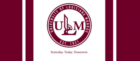 ULM funds high school business academy with $1 million grant