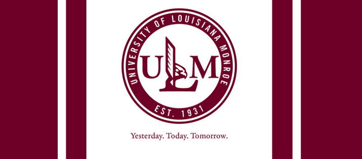 ULM+funds+high+school+business+academy+with+%241+million+grant