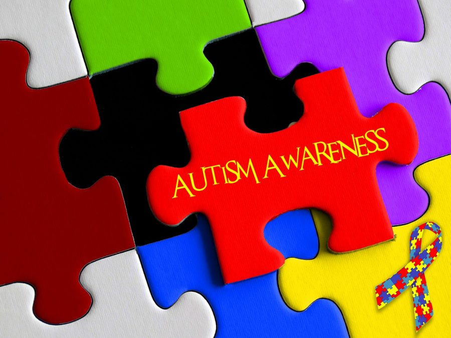 Community to gather, advocate for autism