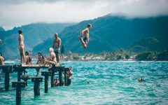 3 affordable vacation  destinations