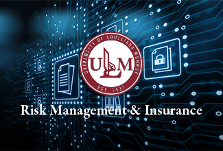 Risk management insurance receives $50K grant