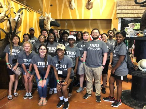 SGA helps students celebrate U.S.