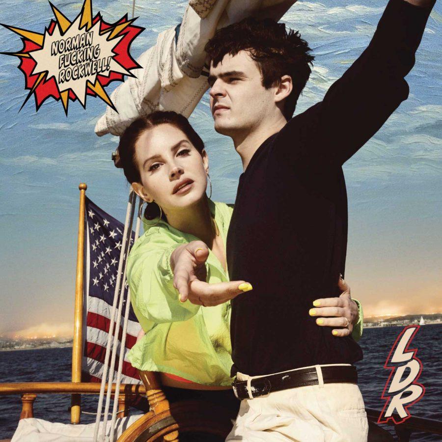 Lana+Del+Rey+exposes+Los+Angeles+star%E2%80%99s+reality