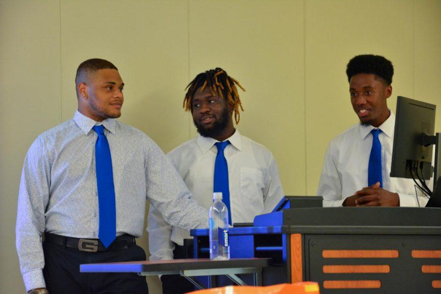 Fraternity+teaches+money+management