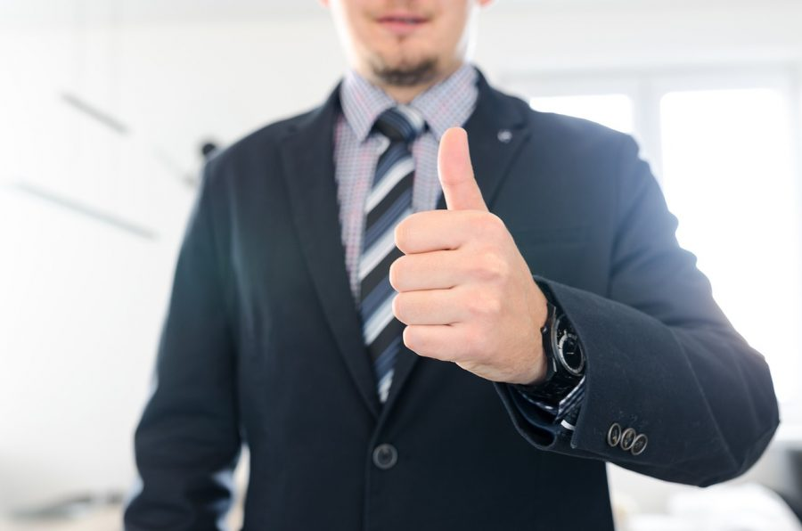 Hiring chances affected by appearance