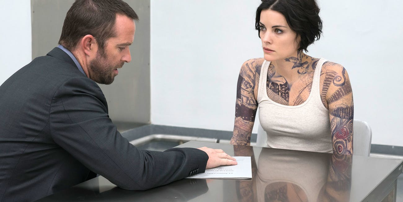 https://www.inverse.com/article/13327-your-boss-still-isn-t-cool-with-your-visible-tattoo