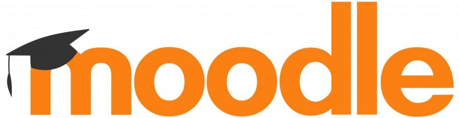 Moodle+Outage+creates+unforeseen+problems