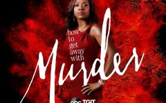 Prepare for 'How To Get Away With Murder'