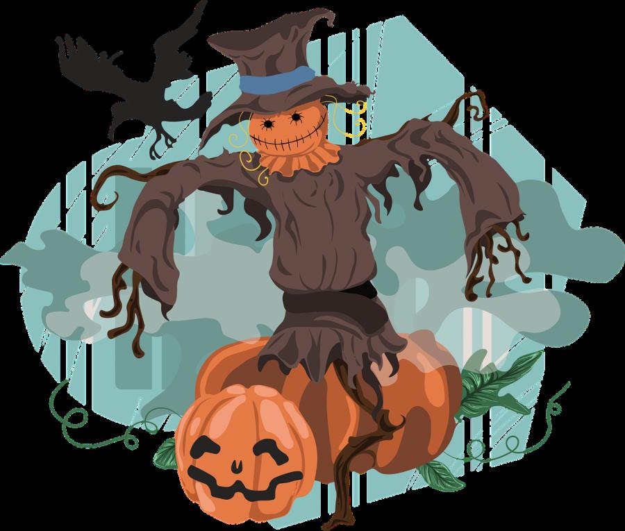 Creative+costume+ideas+for+Halloween++new+swag+to+bayou