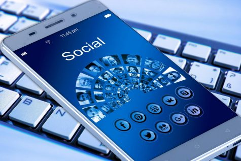 Social media  trends humanely challenged