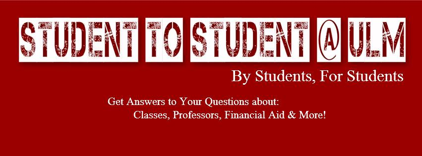 Does Student-to-Student page create change?