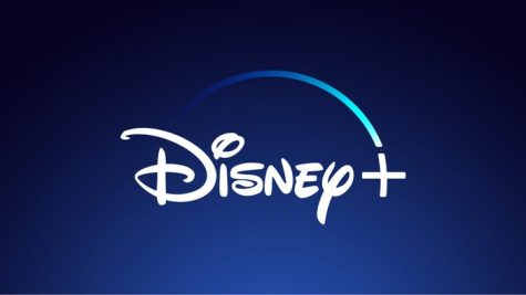 Disney+ brings back childhood memories