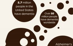 Gerontology conference shines light on dementia