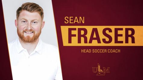 Women's soccer names Mazza new head coach