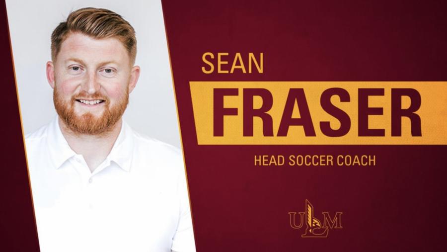 ULM Soccer announces hiring of new head coach