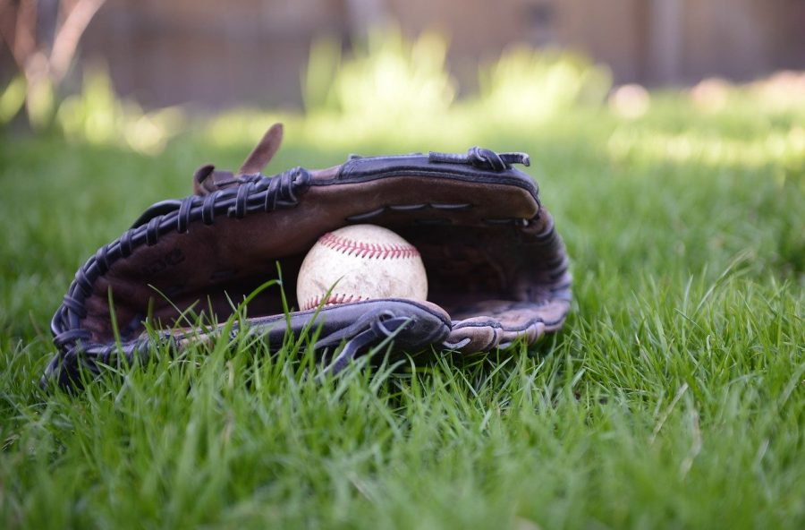 Baseball+Preview%3A+Players+to+watch
