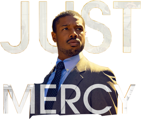 Fight racial injustice in 'Just Mercy'