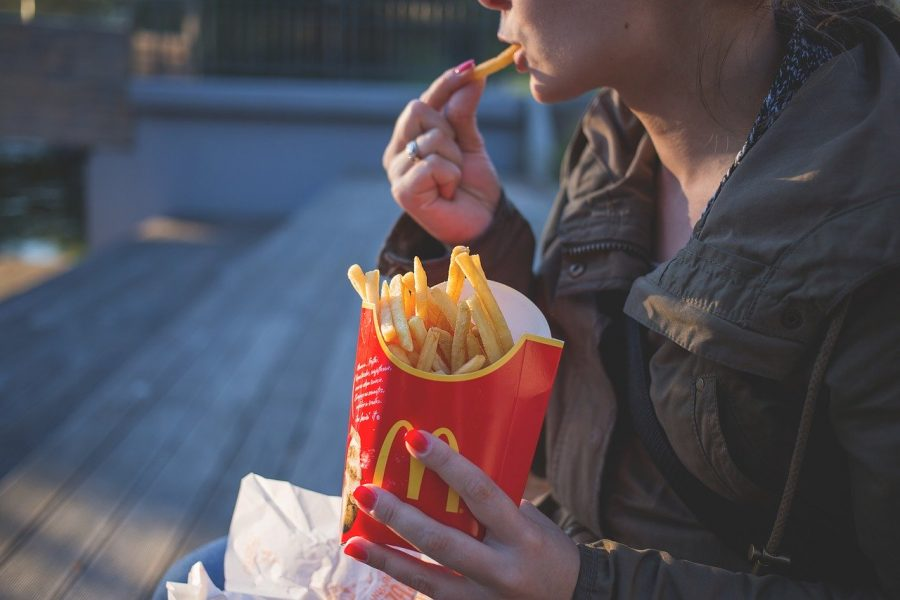 Exercise+or++extra+fries%3F
