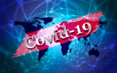 Coronavirus already here: Let infected stay