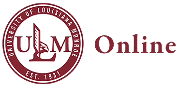 Classes cancelled for 3 days as ULM plans to shift completely online