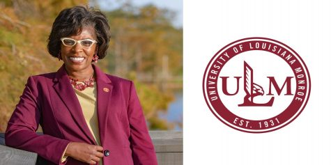 Valerie Fields becomes VP for Student Affairs