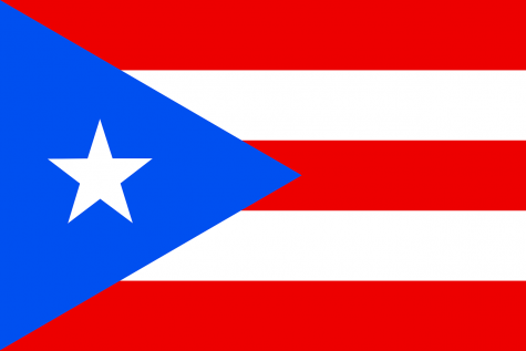Puerto Rico should be state instead of territory