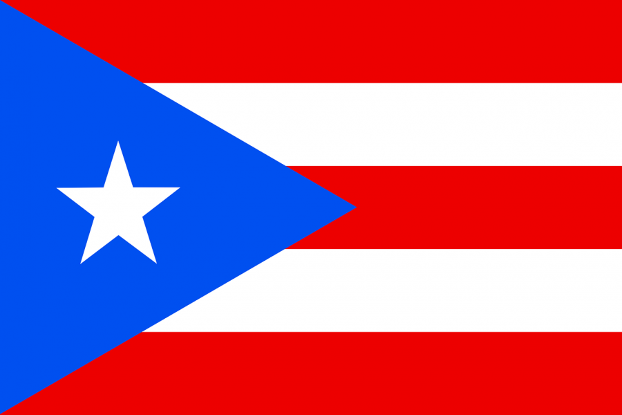 Puerto+Rico+should+be+state+instead+of+territory