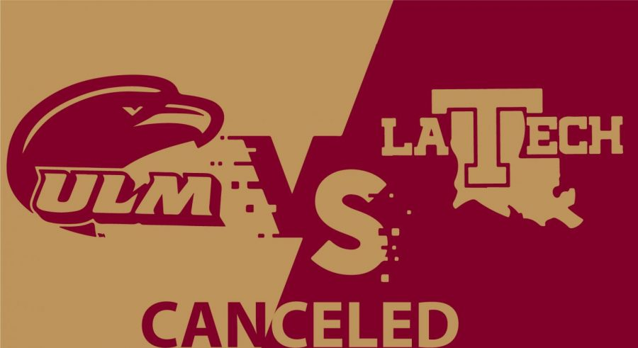 ulm vs la tech
