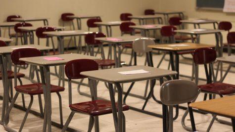 Professors share optimism for spring semester