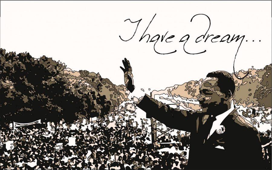 Warhawks+honor+MLK+Day+amid+pandemic
