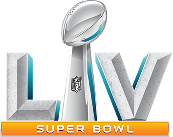 Super Bowl LV: Bucs vs Chiefs
