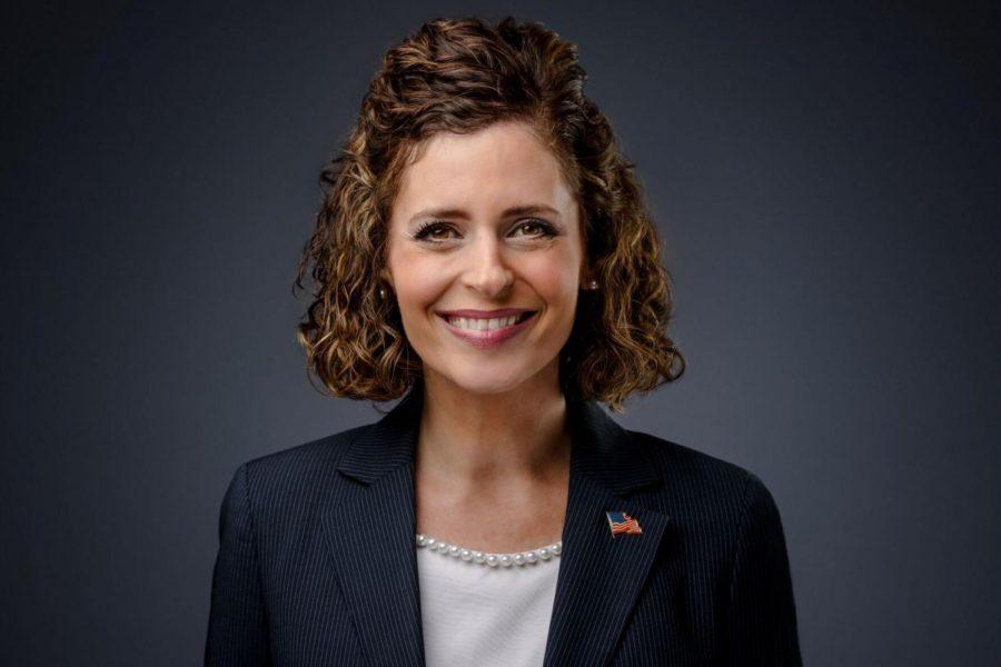 Julia+Letlow+to+run+for+Congress