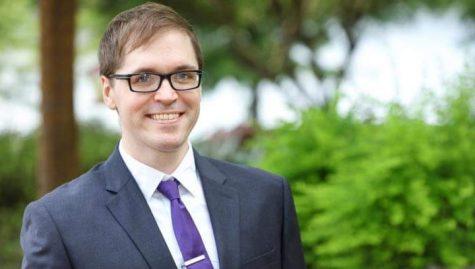 Professor Joshua Comer dies in alleged murder-suicide