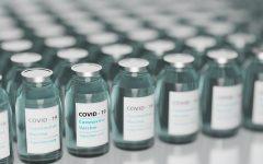 Peer pressuring people to get  COVID-19 vaccine is wrong