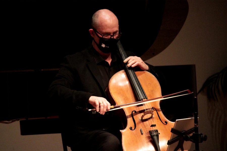 CELLO CONCERT HAWKEYE 2