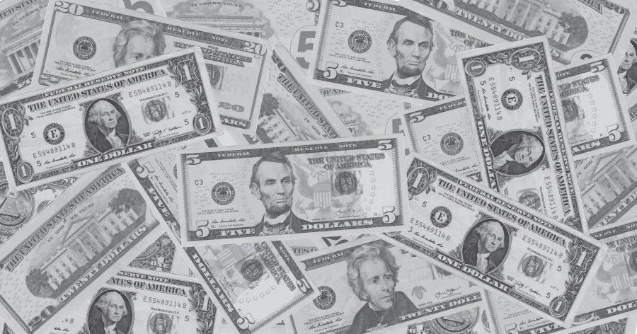 Possible minimum wage raise causes job loss concerns