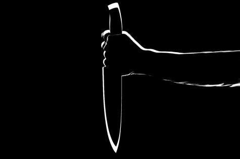 'Blindspotting' copes with witnessing murder