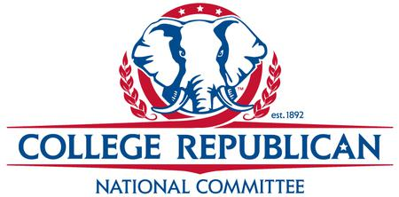 College Republicans returns to campus