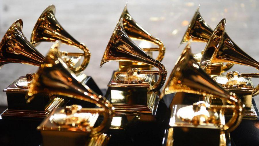 2021 Grammys fails to impress