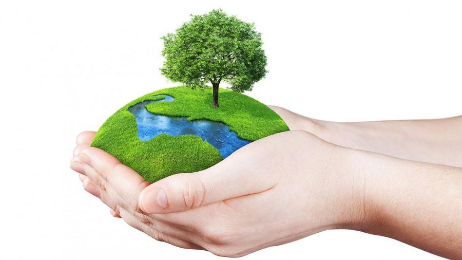 Protect+the+planet+after+Earth+Day