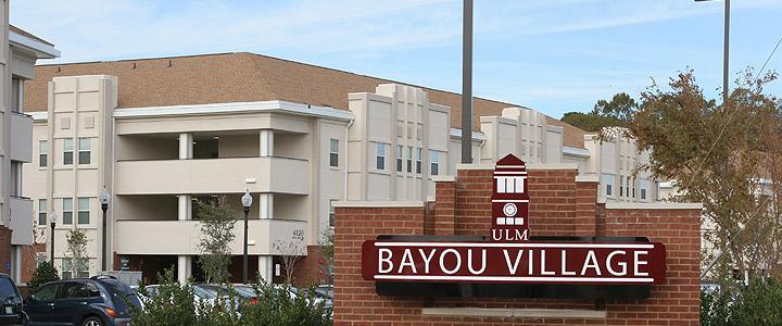 Students voice complaints about housing rules