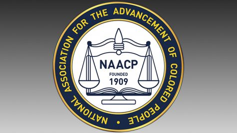 NAACP urges students to share opinions at forum