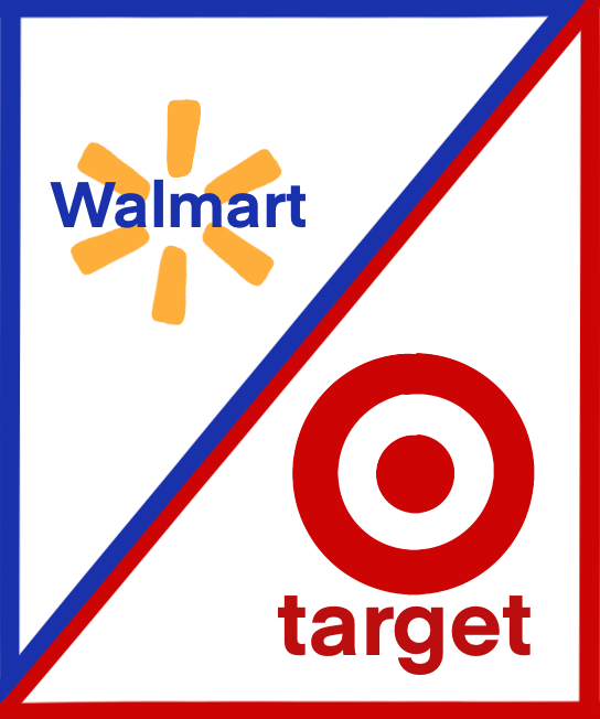 Target, Walmart to pay 100% tuition, books for employees