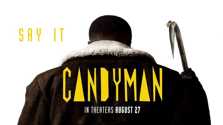 Legends+never+truly+die+in+%27Candyman%27