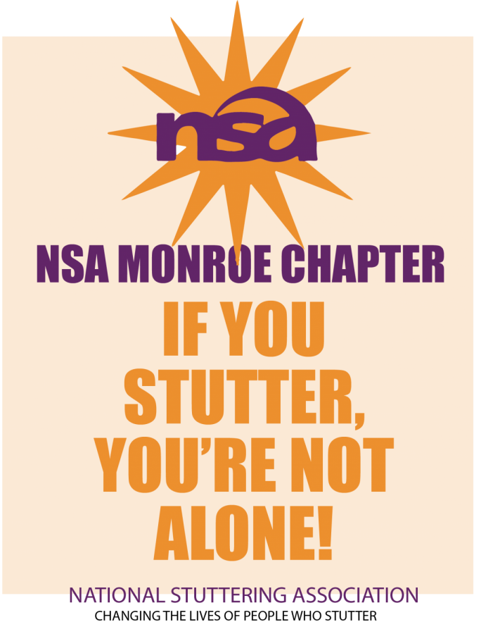 NSA+provides+community+for+individuals+who+stutter