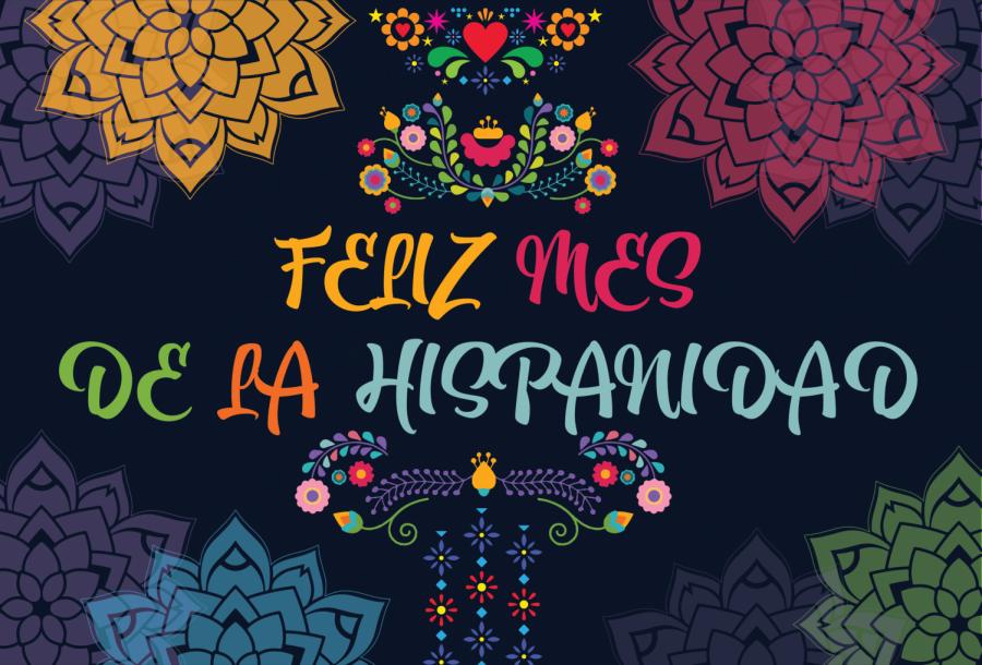 Hispanic+Heritage+Month+shines+light+on+culture%2C+history