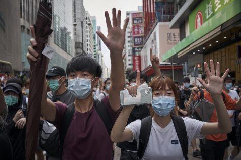 China has no right to take Taiwan